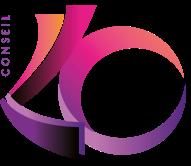 LC2i Conseil Logo
