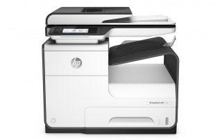 LC2i CONSEIL Nancy Epinal Imprimantes pro