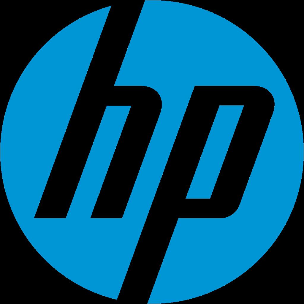 Imprimantes et Copieurs HP