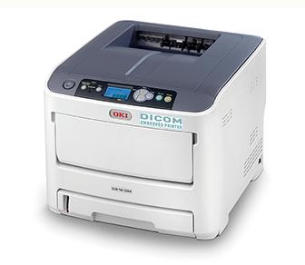 Imprimante pour métiers de la santé
