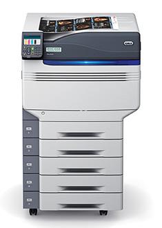 Pro9431DMe